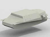 C C I  1937     si, otro tanque     :- -wip-barcaza.jpg