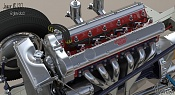 Jaguar XK 120-jaguar-xk-120-engine.jpg