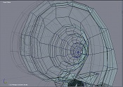 Escena Fotorealista  Competencia Blender Guru -seleccion_093.jpeg