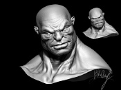 Speed sculp-zbrush-document1.jpg