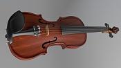 Escena Fotorealista  Competencia Blender Guru -violin003.jpg
