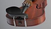 Escena Fotorealista  Competencia Blender Guru -violin003b.jpg