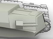 C C I  1937     si, otro tanque     :- -wip-100.jpg