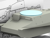 C C I  1937     si, otro tanque     :- -wip-101.jpg