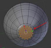 Circulo con subsurf en bmesh-dibujo.png