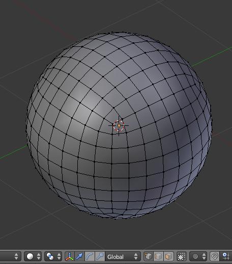 Circulo con subsurf en bmesh-mano2.jpg