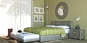 -bedroom-design.jpg