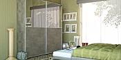 -bedroom-design-2.jpg