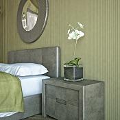 -bedroom-design-3.jpg
