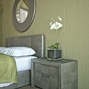 Diseño de dormitorio-bedroom-design-3.jpg