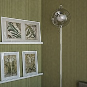 -bedroom-design-4.jpg