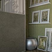 -bedroom-design-5.jpg