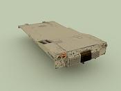 Consulta sobre Unwrap UVW-img4.jpg