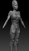 Mujer alienigena-alienarmor04.jpg
