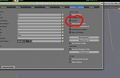 Reubicar la interfaz de Blender-interface.jpg