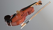 Escena Fotorealista  Competencia Blender Guru -violin003f.jpg