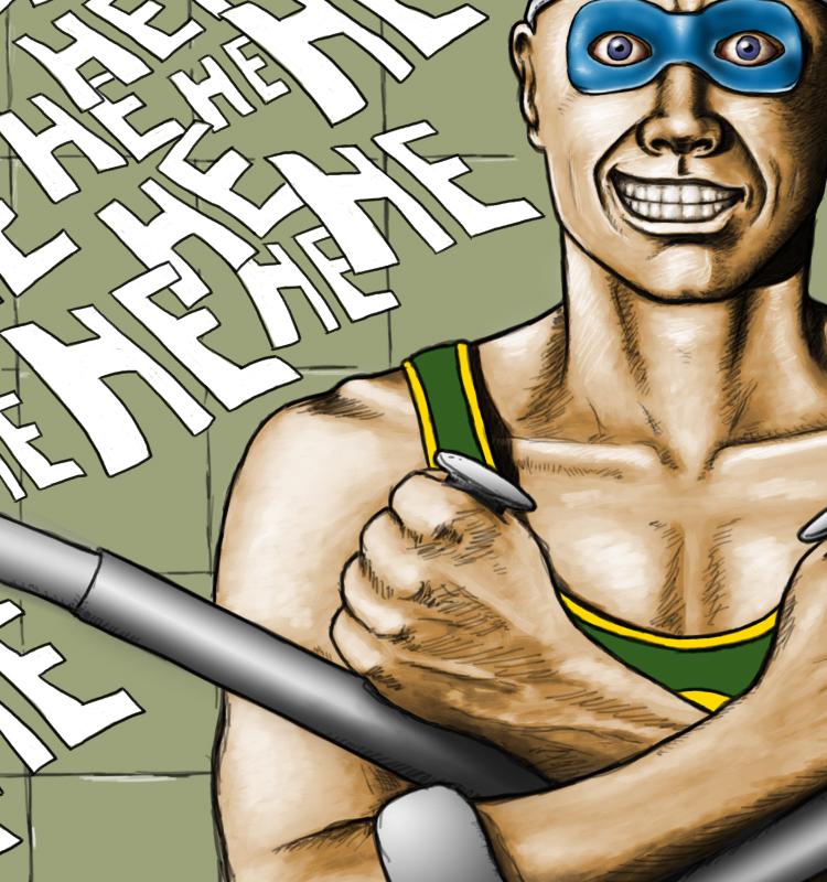 Historia de un Superheroe  -realizacion de un comic atipico desde 0-para-s.jpg