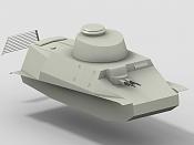 C C I  1937     si, otro tanque     :- -wip-103.jpg