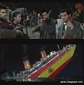 La dichosa crisis-roja-titanic.jpg