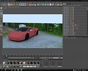 Cinema 4D - Importar animacion-nueva-imagen.jpg
