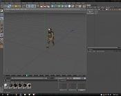 Cinema 4D - Importar animacion-nueva-imagen-2-.jpg