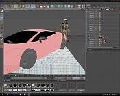 Cinema 4D - Importar animacion-nueva-imagen-3-.jpg