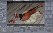Escena Fotorealista  Competencia Blender Guru -seleccion_094.jpeg