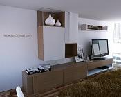 Freelance Infoarquitectura e interiorismo-prueba-02.jpg