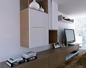 Freelance Infoarquitectura e interiorismo-prueba-03.jpg