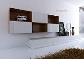 Freelance Infoarquitectura e interiorismo-prueba-08.jpg