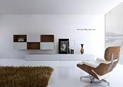 Freelance Infoarquitectura e interiorismo-prueba-09.jpg