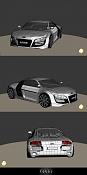 Audi r8 lowpoly-total_audilowpoly.jpg