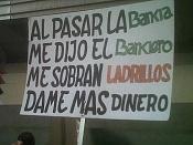 La dichosa crisis-bankia1.jpg