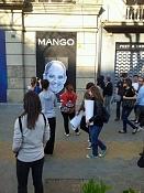 La dichosa crisis-mango.jpg