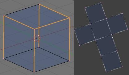 Consulta sobre Unwrap UVW-manual-part-iv-cube_unwrap_lscm.png