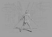 Historia de un superhéroe realización de un cómic atípico desde 0-boce-par2.jpg