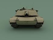 carro de combate abrams M-1-img-1.jpg