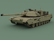 carro de combate abrams M-1-img-2.jpg