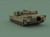 carro de combate abrams M-1-img-4.jpg