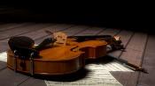 Escena Fotorealista  Competencia Blender Guru -violin005a.jpg