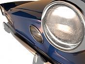 Seat Sport Coupe 850-faro-3.jpg