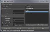 Reutilizar motion trails-mr_motiontrail_ui.jpg