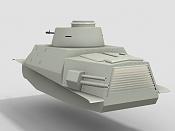C C I  1937     si, otro tanque     :- -wip-107-remaches.jpg