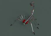 Reto para aprender Cycles-escorpion.png
