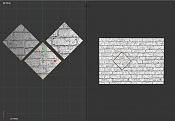 Como usar el mismo mapa UV para varios objetos-duda.jpg