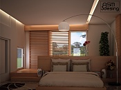 Design reform apartament-apartamento_final_web.jpg