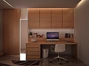 Design reform apartament-apartamento2_final_web.jpg