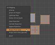 Como usar el mismo mapa UV para varios objetos-pantallazo.png