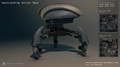 TowerBot para una prueba de GameLoft-towerbotleftantoniopons.jpg