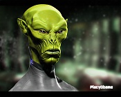alien verde PlacyObama-render1.jpg